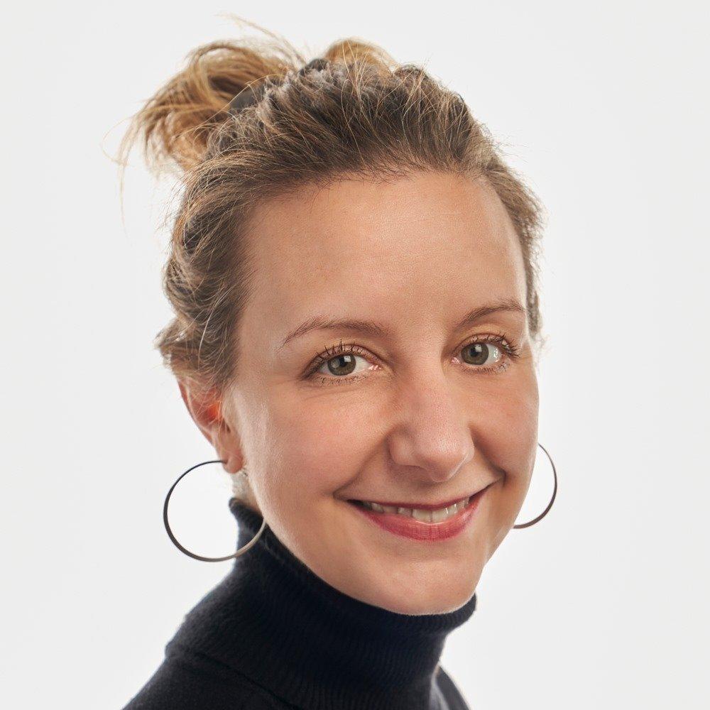 Stéphanie Carrières